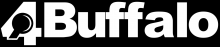 4buffalo